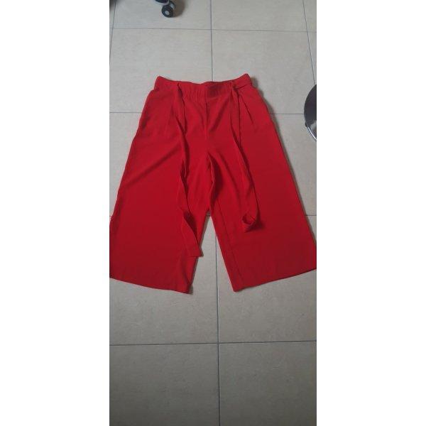 Rote Culotte