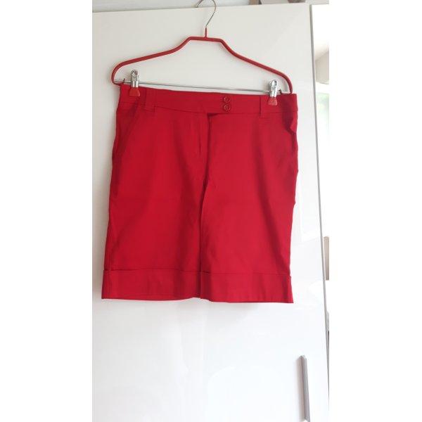 rote Hose, von Orsay