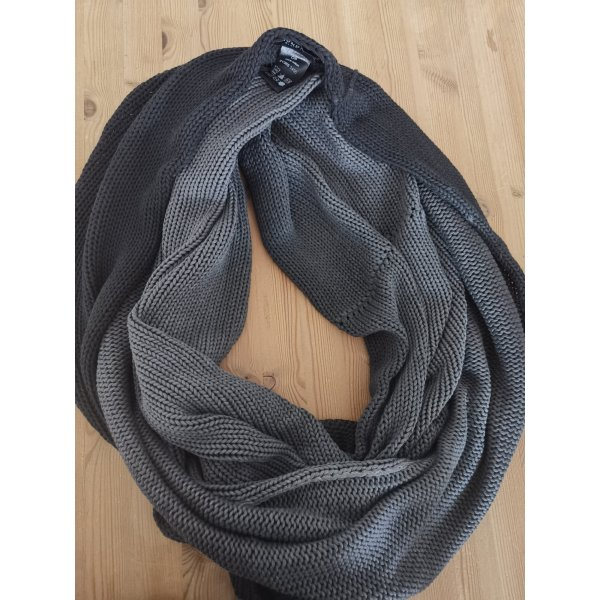 Rundholz Tube Scarf multicolored