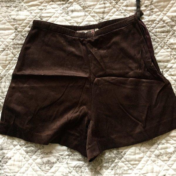 S.Oliver, Hot Pants, Gr.34