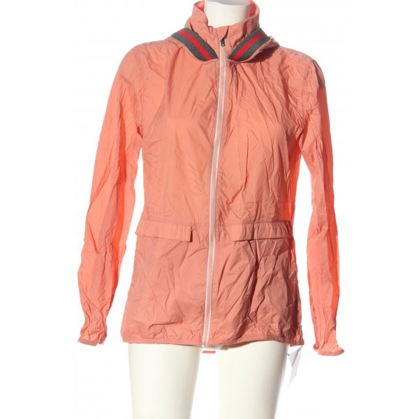 s.Oliver Windstopper nude Casual-Look
