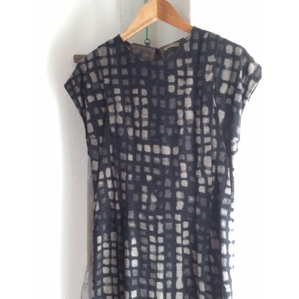 Sale Original bottega veneta Kleid