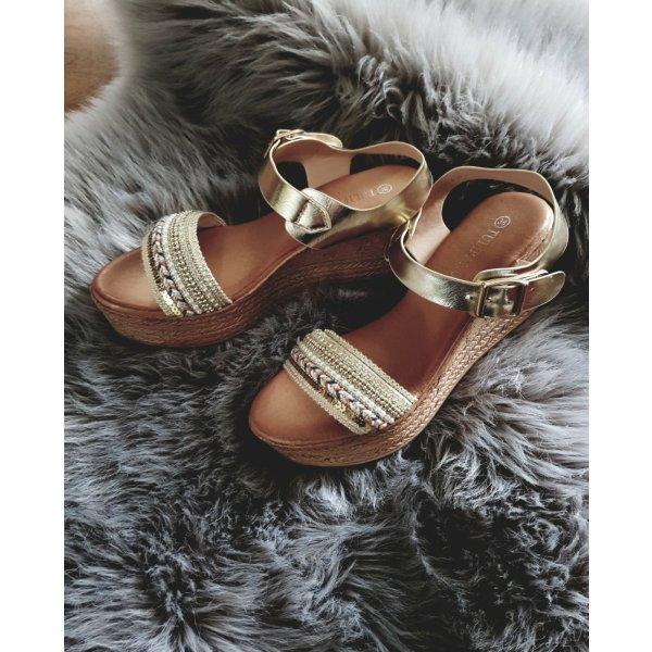 SALE - Sandaletten PENNY