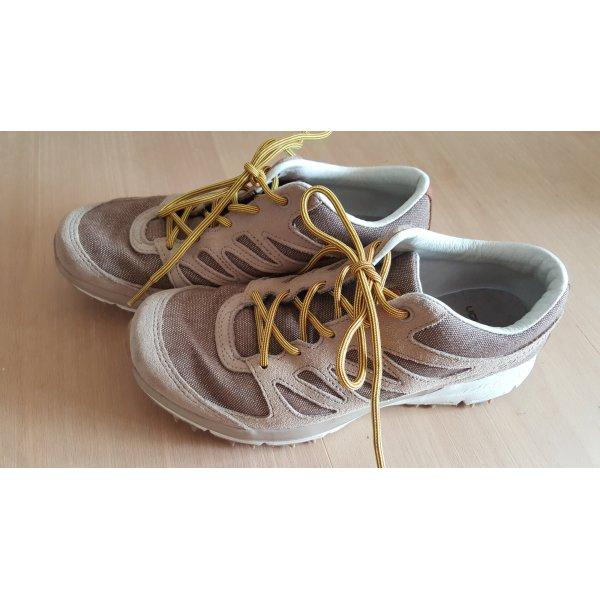 Salomon Sneaker Straßenschuhe