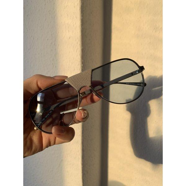 Salvatore Ferragamo neue Edition Sonnenbrille