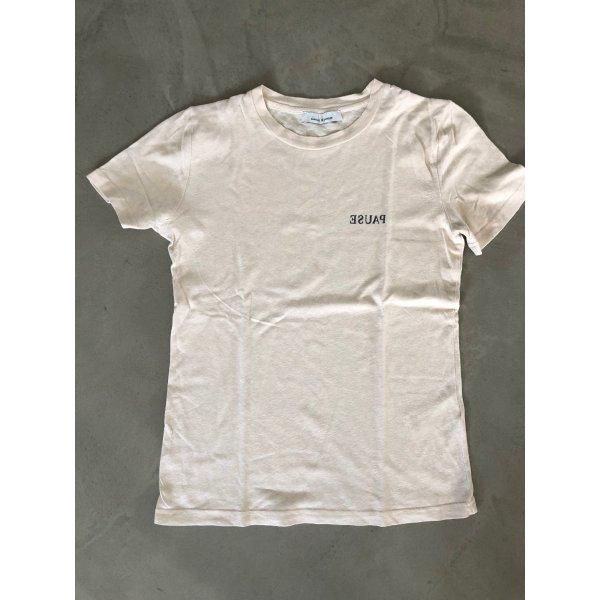 Samsoe Samsoe / T-Shirt