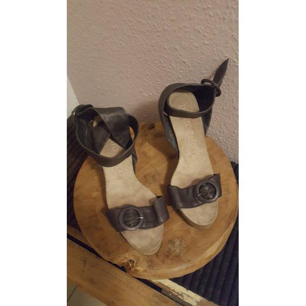 Sandalen von PEDRO GARICA