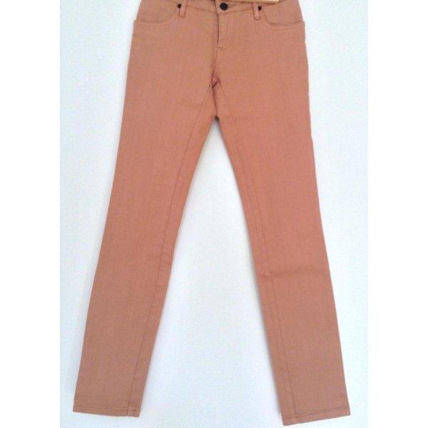 """Sass & bide"" Skinny Jeans, Gr.32/ NP 269 Euro"
