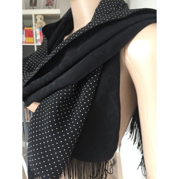Schal- Doppelschal von Mexx