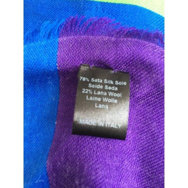 Schal/Tuch von Dior