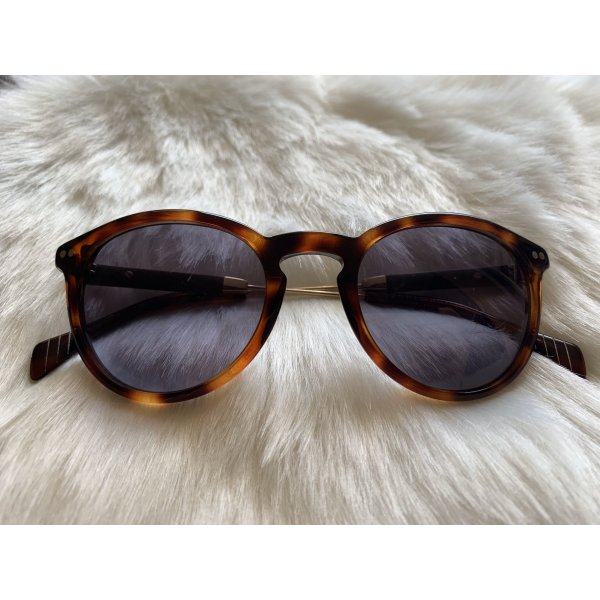 Schicke Damen Sonnenbrille von Tommy Hilfiger