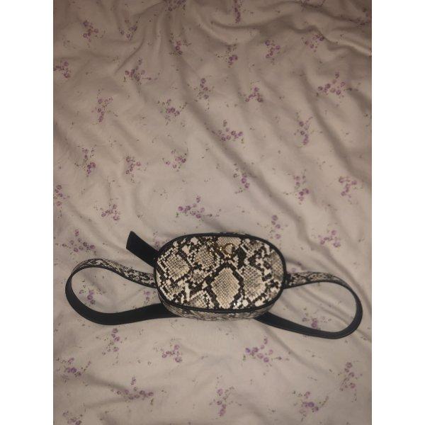 Schlangen Bauchtasche
