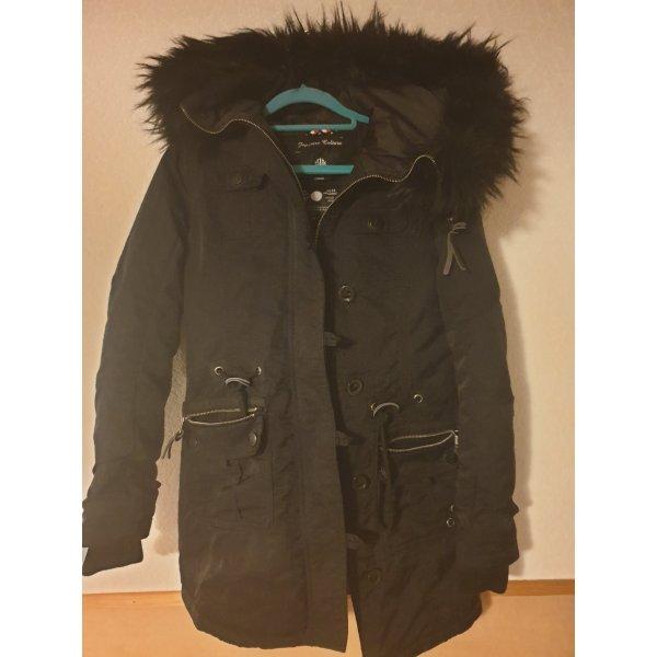 Schöne Jacke von Marikoo