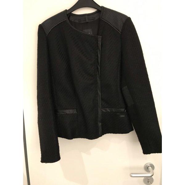 Schöne Jacke von Replay, Gr 40