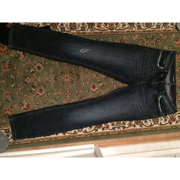 Schöne Jeans in 40!!