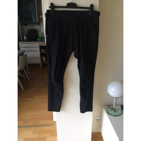 Schöne Jeans von BUENA VISTA