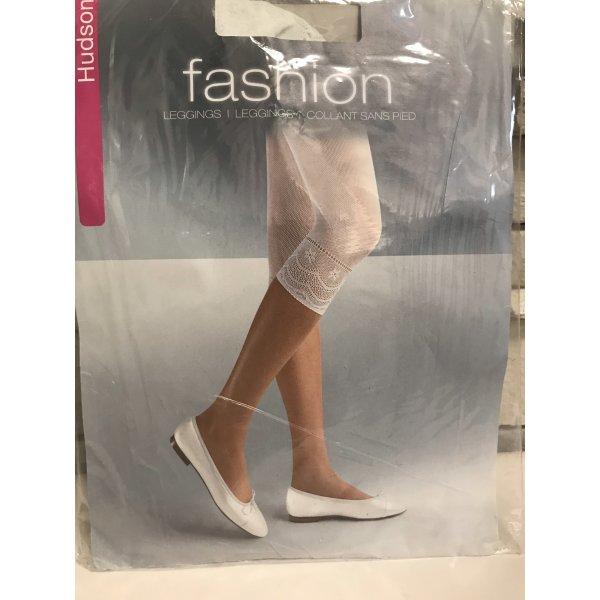 Schöne Leggings von Hudson Gr S