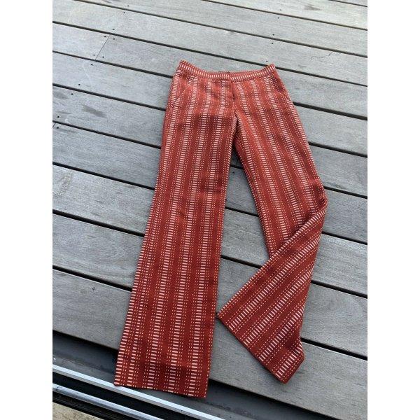 Schöne Louis Vuitton Jeans