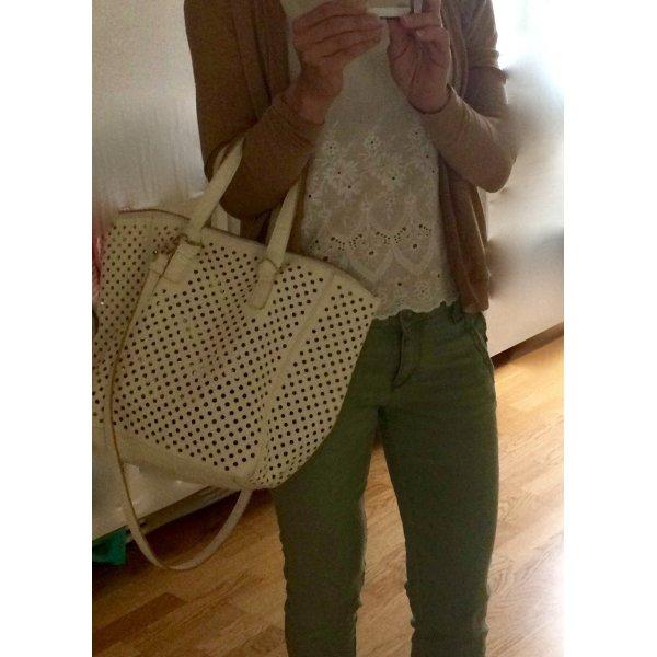 Schöne Sommertasche von Stefanel