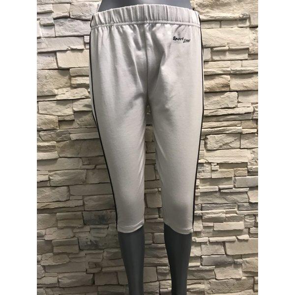 Schöne Sport Hose von Shetlan Gr XL