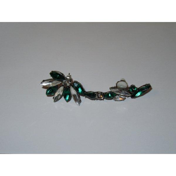 schöner Ohrring von Zara