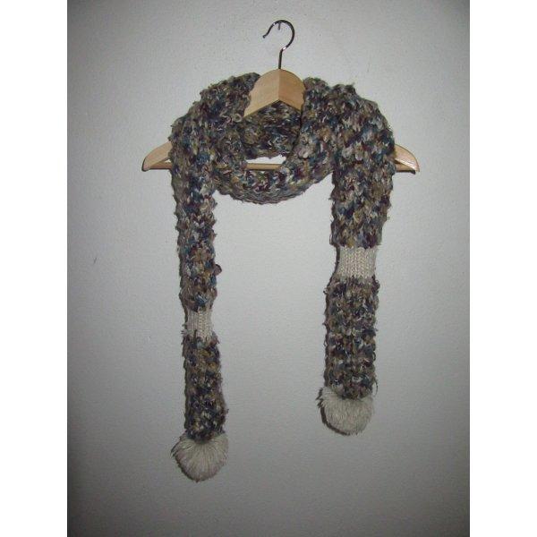 schöner Schal von Billabong