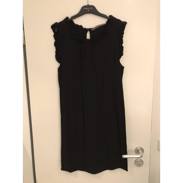 Schönes Kleid, Hängerchen, Angela Davis, Gr 38