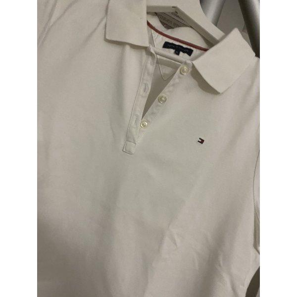 Schönes Tommy Hilfinger Shirt