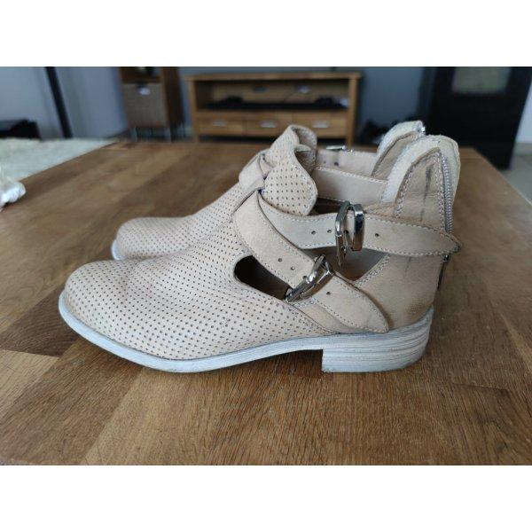 Schuhe Lasocki