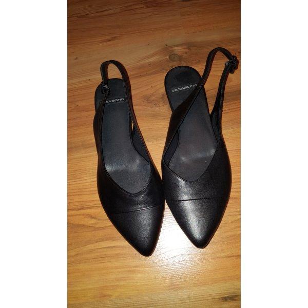Schuhe - NEU!!!!