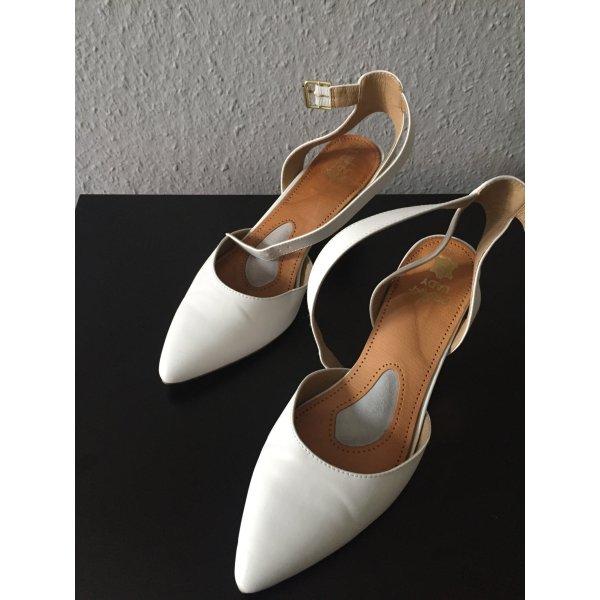Schuhe von Esprit, Gr. 40