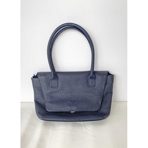 schwarze Handtasche von VOI