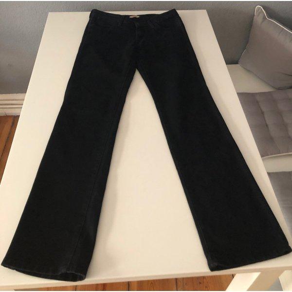 Schwarze Jeans von Wrangler! Neu!