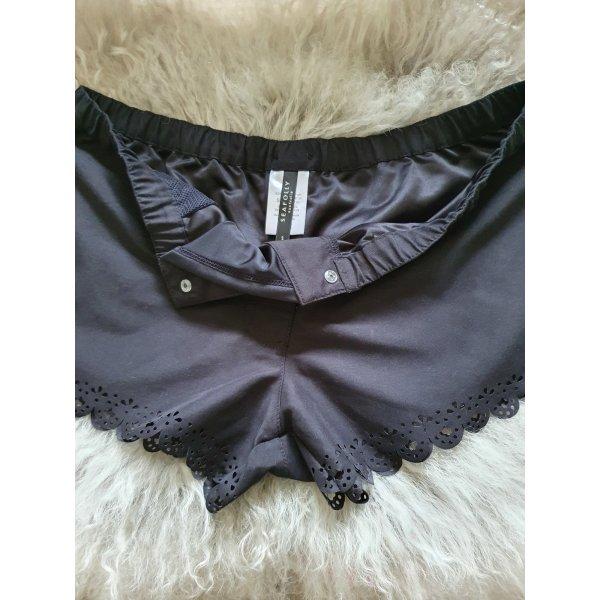 Seafolly Bikini-Shorts Neu