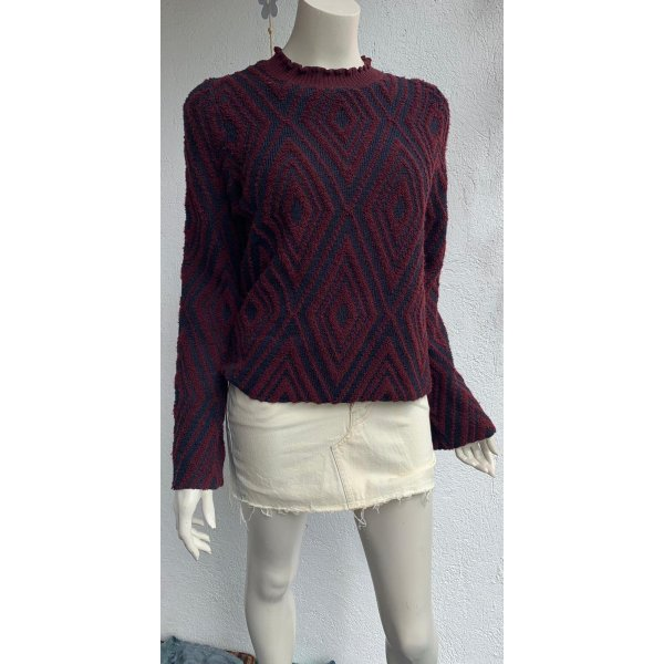See by Chloe Pullover