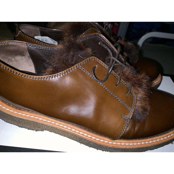 Sehr gutes Qualität Schuhe