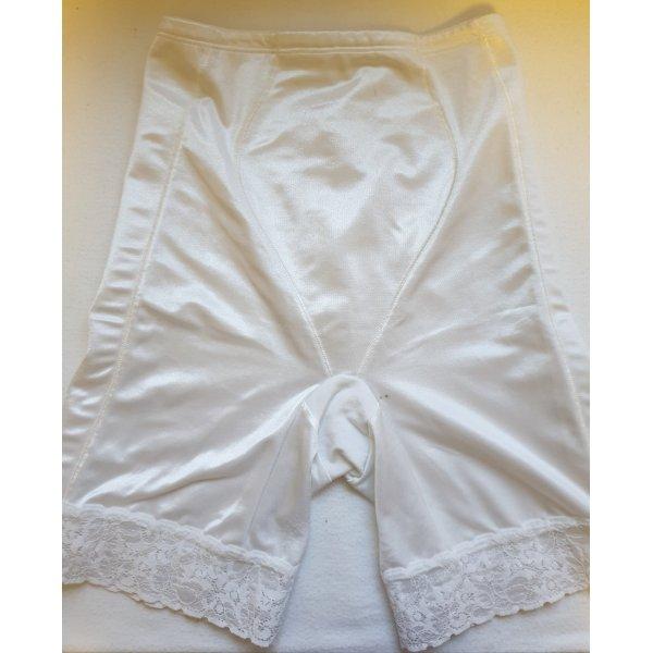 Shapewear Shapehose Taillenhose High waist