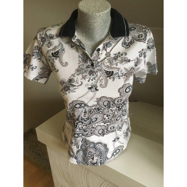Shirt der Marke Golfino, Größe 36