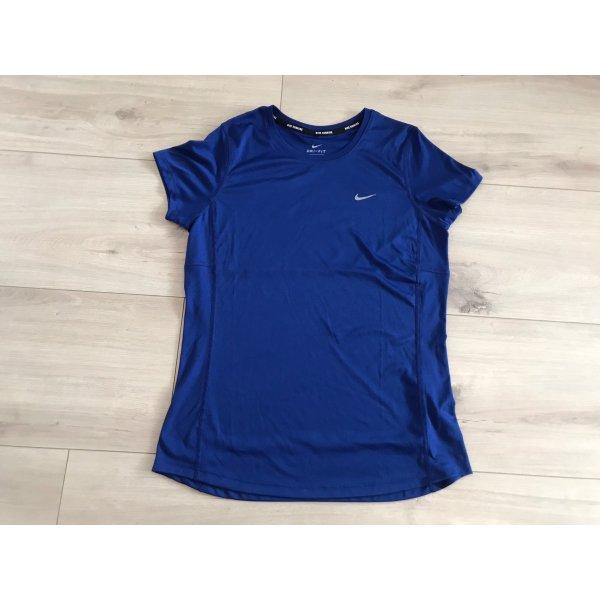 Shirt der Marke Nike Dri fit,Gr.M