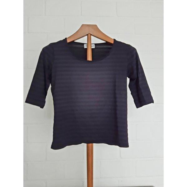 Shirt * Dieter Heupel