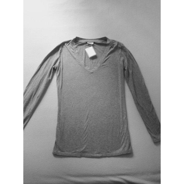 Shirt Hanna von Schiesser Revival, Gr. 42, neu