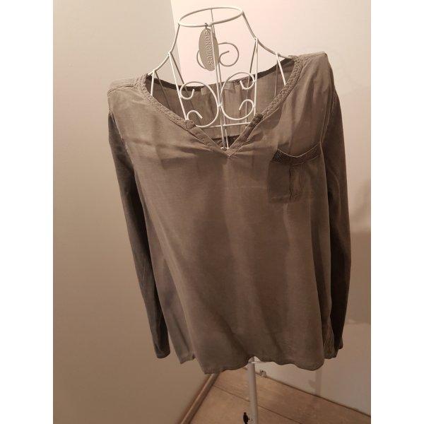 Shirt Monari Gr. 40