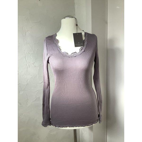 Shirt Rosemunde