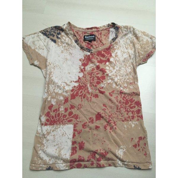 Shirt von Barbour International - Wochenendsale