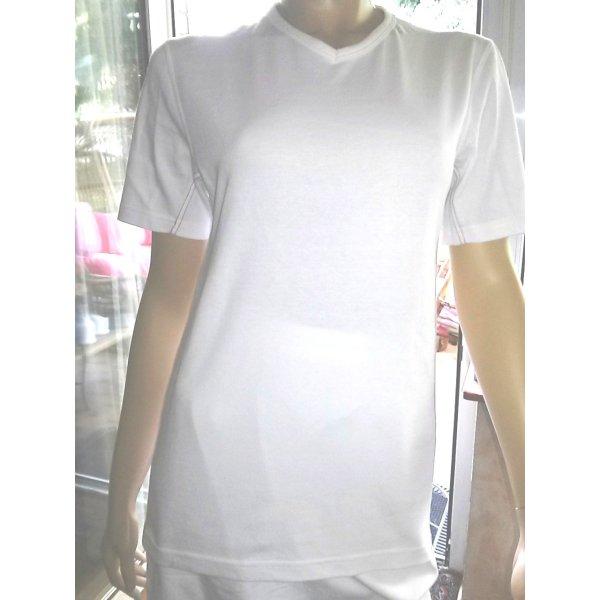 Shirt von Crane sports Gr.M