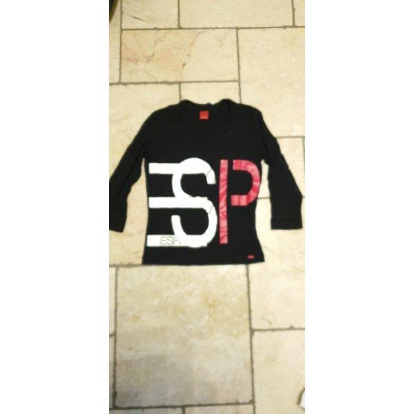 Shirt von Esprit ‼️Urlaub vom 30.08-26.09