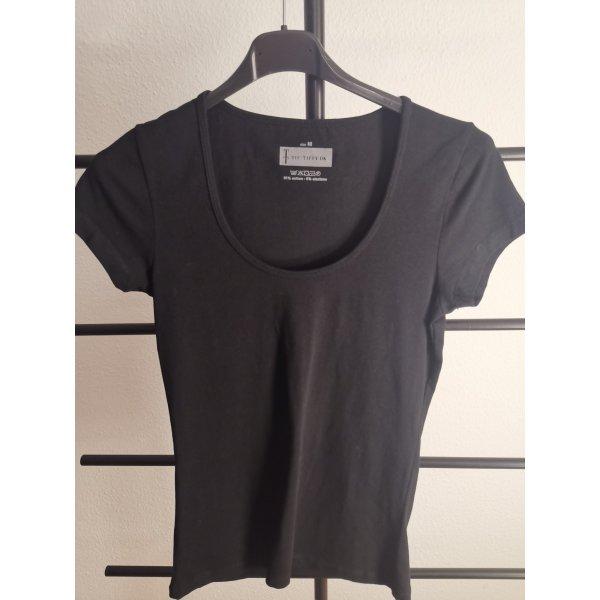 Shirt von Tif Tiffy