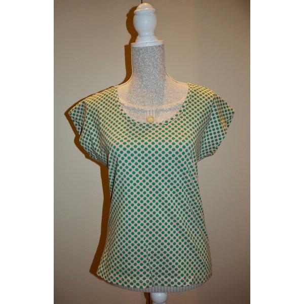 Shirt Who´s that girl 38 M