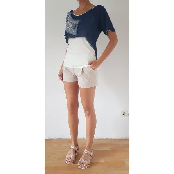 Shorts Oroblu Gr.36 Hotpants