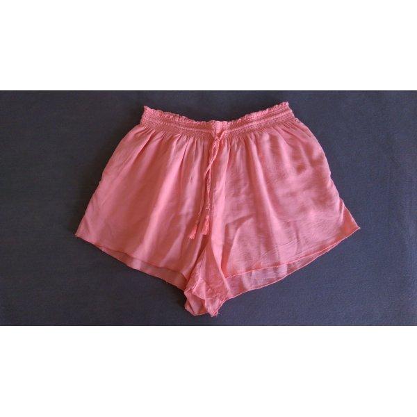 Shorts - Rock